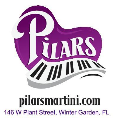 Gallery Image Pilars_logo.jpg