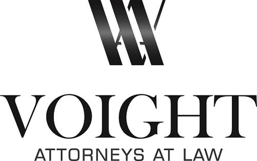 Voight Attorneys at Law