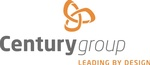 Century Group Lands Corporation (Century Group)