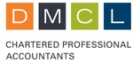 DMCL Chartered Professional Accountants LLP