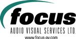 Focus Audio Visual Services Ltd.