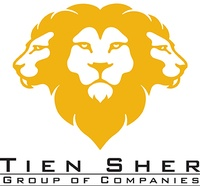 Tien Sher Construction Group Inc.