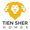Tien Sher Construction Group Ltd.