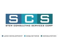 SCS Consulting