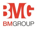 BM Group of Companies