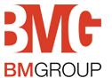 BM Group of Companies