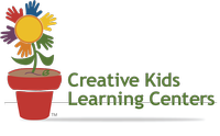SLC Learning Centers Inc. - Creative Kids Learning Center