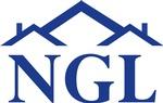 New Great Land Developing Ltd.