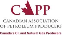 Canadian Association of Petroleum Producers (CAPP)