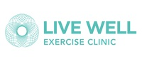 Live Well Exercise Clinic Guildford