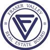 Fraser Valley Real Estate Board