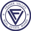 Fraser Valley Real Estate Board