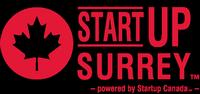 Startup Surrey