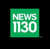 News 1130 (Rogers)