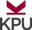 Kwantlen Polytechnic University