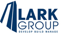 Lark Group
