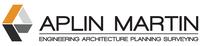 Aplin & Martin Consultants Ltd.