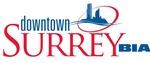 Downtown Surrey Business Improvement Association