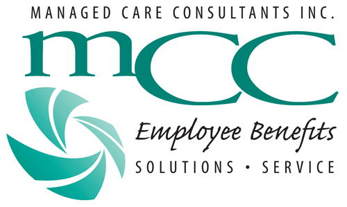 Managed Care Consultants, Inc. (MCC)