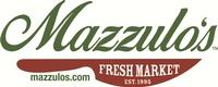 Mazzulo's Fresh Market
