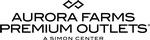 Aurora Farms Premium Outlets