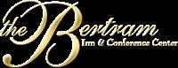 Bertram Inn & Conference Center