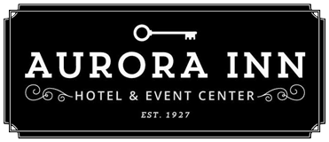 Aurora Inn - Hotel & Event Center