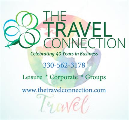 The Travel Connection
