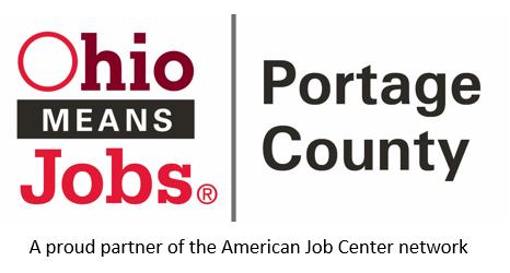 Ohio Means Jobs Portage County