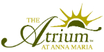 Anna Maria of Aurora/The Atrium at Anna Maria