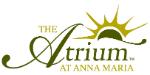 Anna Maria of Aurora/The Atrium at Anna Maria