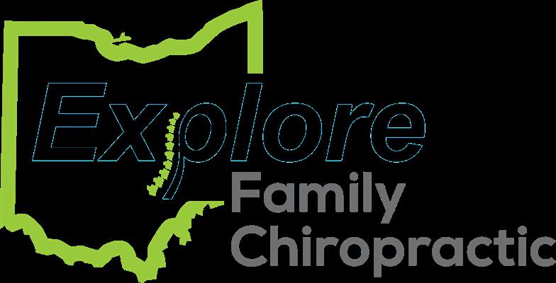 Explore Family Chiropractic LLC