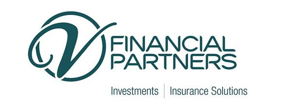 V Financial Partners