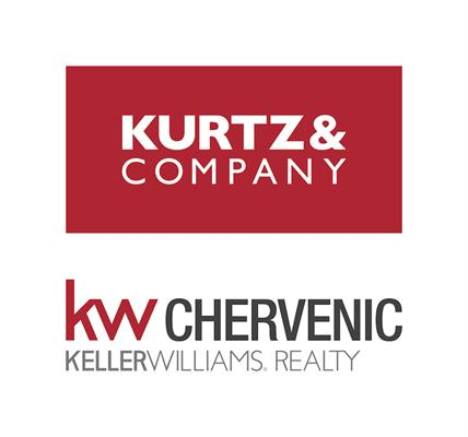 Kurtz & Company - Keller Williams Chervenic Realty