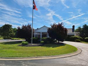 Aurora Manor Skilled Nursing and Rehabilitation
