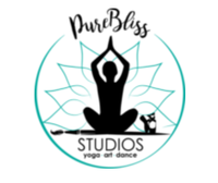 Pure Bliss Studio