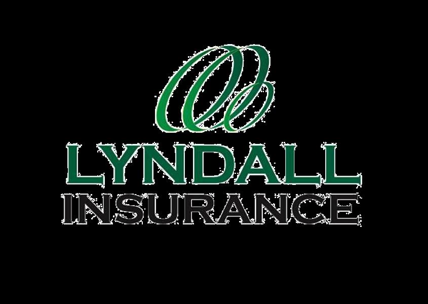 Lyndall Insurance