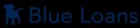 Blue Loans LLC