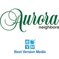 Best Version Media - Aurora Neighbors