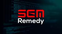 SEM Remedy