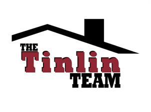 The Tinlin Team - Platinum Real Estate