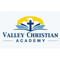 Virtual Tour of Valley Christian Academy