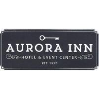 Aurora Swim Center Opens May 26, 2020
