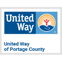 Join the United Way of Portage County Volunteer Program