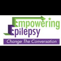 Empowering Epilepsy Yoga