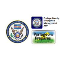 Portage Prepares Ohio- Sara Title III Chemical Reporting Deadline is March 1