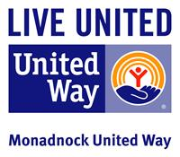2019-2020 Monadnock United Way Community Impact Kickoff