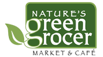 Nature's Green Grocer