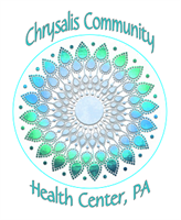 Chrysalis Community Health Center, P.A.