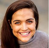 Zoe Nikitas, TMS Coordinator